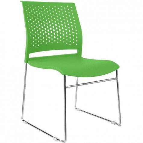 Кресло Венто 6069, цвет зеленый