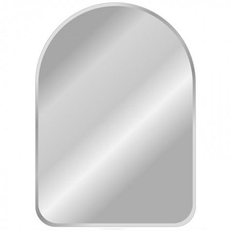 Зеркало Ария 3, без рамы