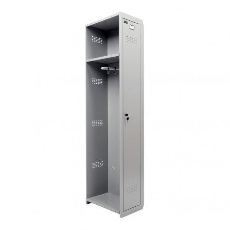 Шкаф для раздевалок модульный Практик ML-01-30