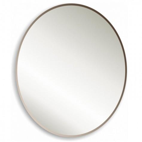 Зеркало Ария 1, без рамы