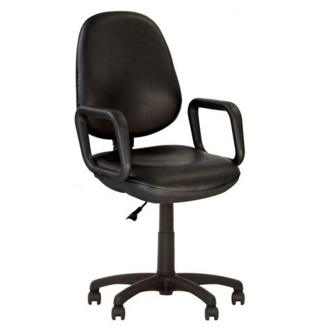 Кресло Профи 1809-К, цвет черный