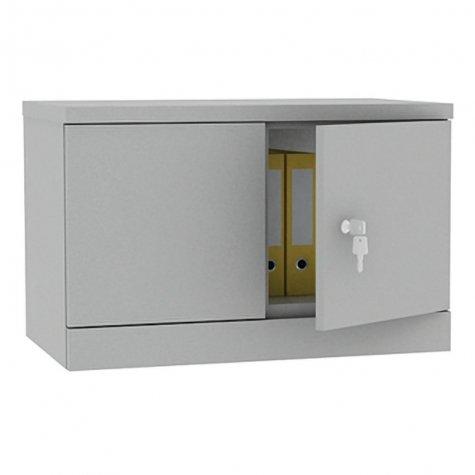 Шкаф архивный Надежда ШМС-6