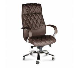 """Офисные кресла и стулья класса """"Премиум"""""""